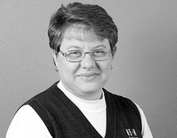 Anna Agati