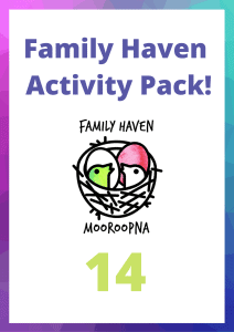 Family Haven pack image 14