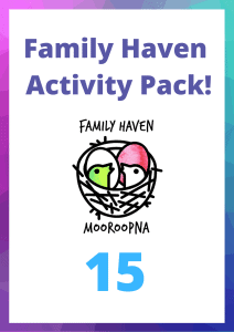 Family Haven pack image 15