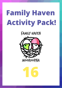 Family Haven pack image 16