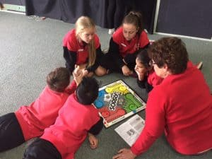 Gowrie St board games (3)