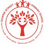 Gowrie Street Logo_700x550