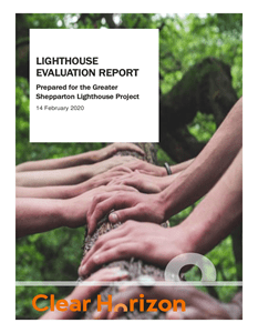 Lighthouse Evaluation Report February 2020