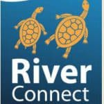 Riverconnect