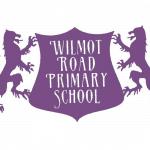 wilmotRoad logo_700x550